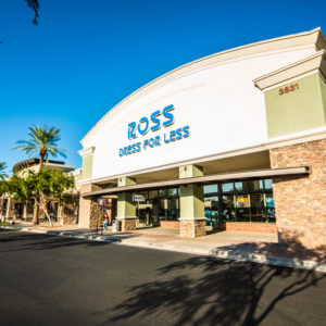 09a Crossroads Shopping Center (1)